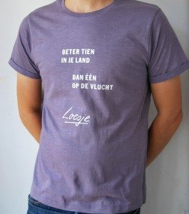 betershirt-men1